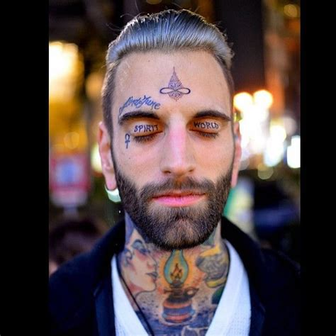 eyebrows tattoo egypt spirit world tattooed on eyelids infinity symbol over