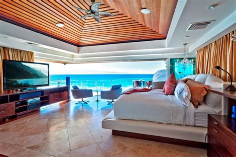jewel of maui jewel of maui residence in hawaii homedsgn