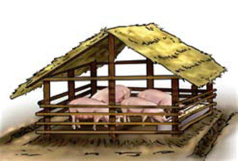how to build stys house how to build stys house 28 images pig pen builders from the chicken barns they