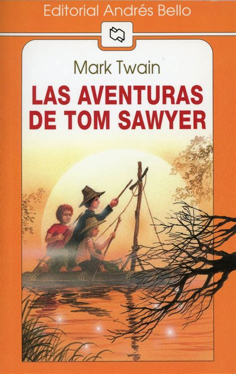 gratis libro e las aventuras de tom sawyer the adventures of tom sawyer para descargar ahora las aventuras de tom sawyer mark twain v abreviada 7 000 en mercado libre