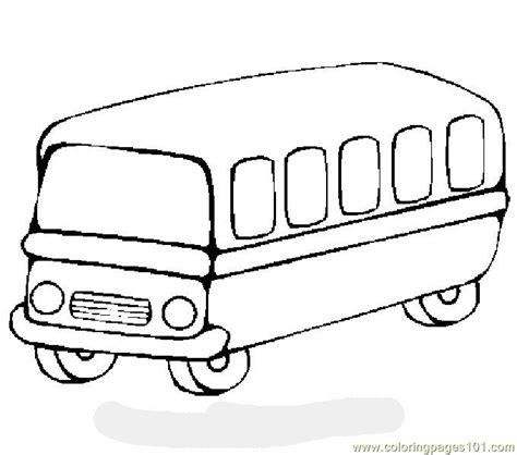 school lunch coloring page free coloring pages of healthy lunch