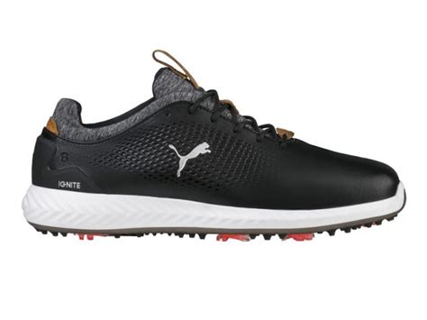 most comfortable golf shoe what are the most comfortable golf shoes for walking