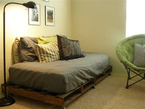 sofas baratos hechos  pales practicos  funcionales