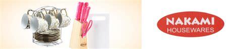 Nakami Lodor Prasmanan jual produk nakami terbaru terlengkap lazada id