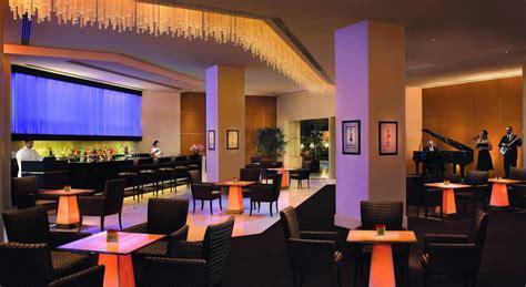 film india hotel the oberoi mumbai