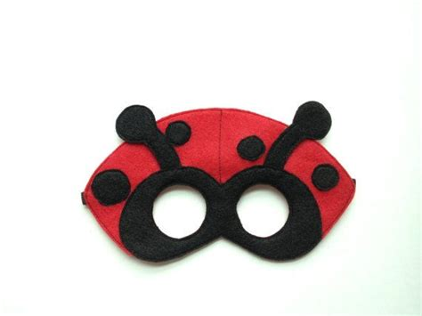 printable ladybird mask 24 best kids costumes images on pinterest costume ideas