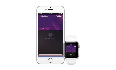 Redeem Apple Gift Card Uk - apple pay launches in the uk