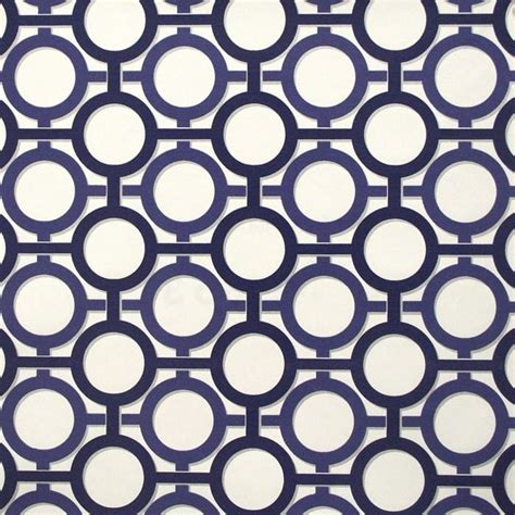 wallpaper pattern blue and white enigma wallpaper in white and prussian blue design by