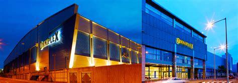 cineplex centre point omniplex cinemas book films tickets and view cinema listings