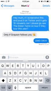 Grayson dolan shirtless 2015 breathtaking exclusive youtube