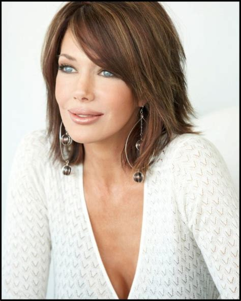 pics of womens medium lenghth hairstyles women medium length hairstyles for fine hair 2015 1zz