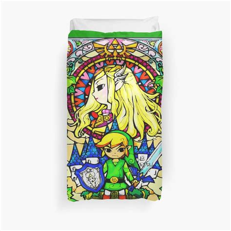 zelda bed set 13 cool legend of zelda bedding sets for old times sake