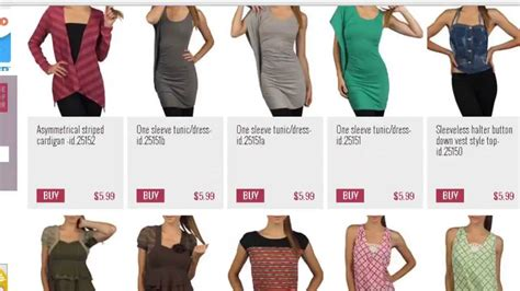 cheap clothing sites on pinterest cheap clothing stores affordable online shopping volvoab