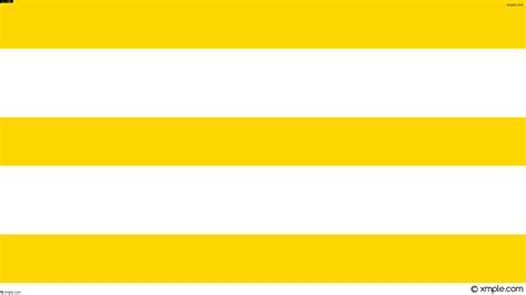 Wallpaper Lines Stripes Streaks White Yellow Ffd700