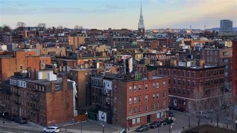reddit boston housing boston millennials are overwhelmingly renters report says curbed boston
