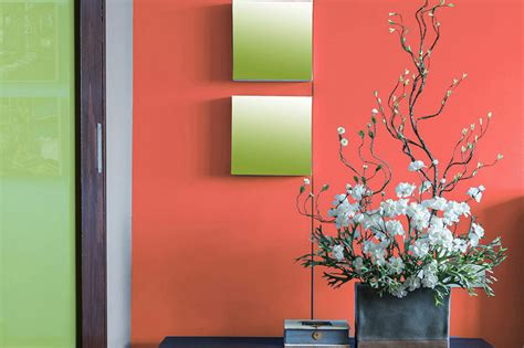 2015 sherwin williams color of the year sherwin williams benjamin moore pick colors of the year
