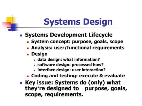 design criteria standard for electronic records management ppt implementing an electronic records management