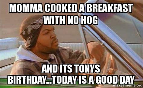 Today Was A Good Day Meme - today was a good day meme memes