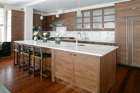 Kitchen Cabinets Chattanooga Tn | custom cabinets chattanooga mf cabinets