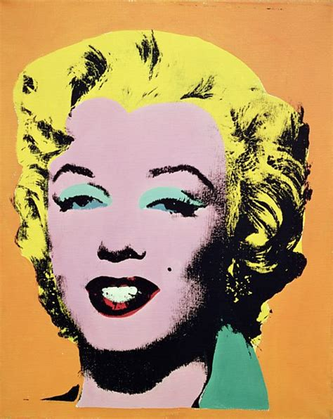 andy warhol biography in spanish what is pop art the culture clique