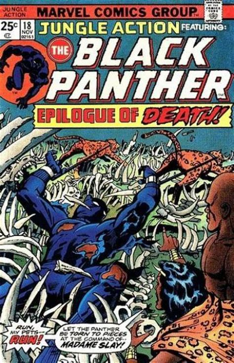 black panther epic collection panther s rage jungle volume comic vine