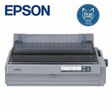 Pin Lq2190 printer 2190 price harga in malaysia lelong