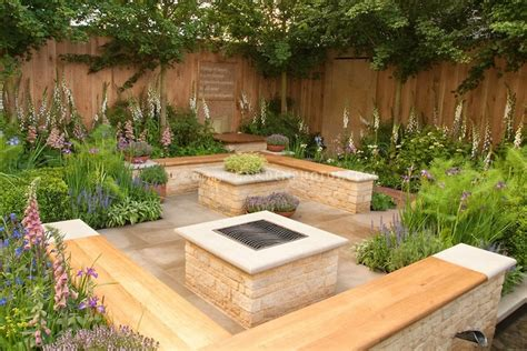 backyard ventures landscape guide landscaping ideas backyard ventures durango