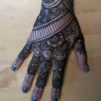 henna tattoo artists for hire in buffalo ny gigsalad
