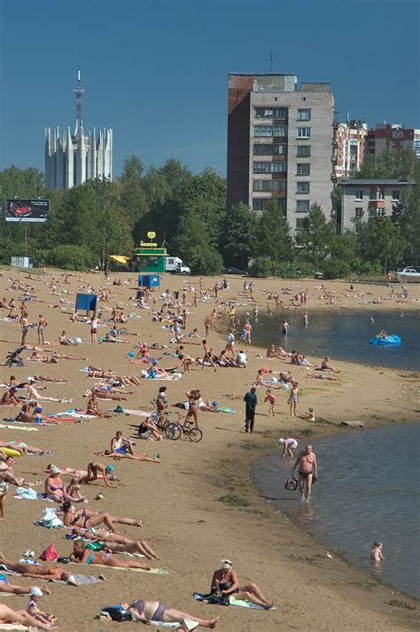 russian beach saint petersburg russia beaches search in pictures