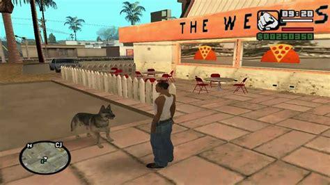 gta 5 free pc download from mediafire no survey no password descargar mod perro para gta san andreas mediafire 2014