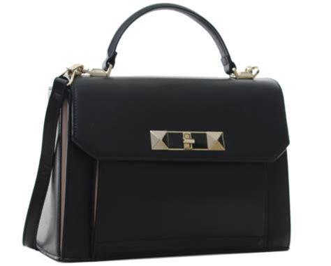 Harga Tas Merk Elizabeth Terbaru model tas wanita terbaru 2017 dan harganya harga tas