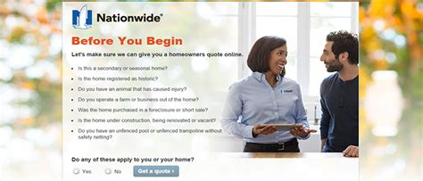 nationwide house insurance quote nationwide house insurance quote 28 images nationwide homeowner insurance 1 800
