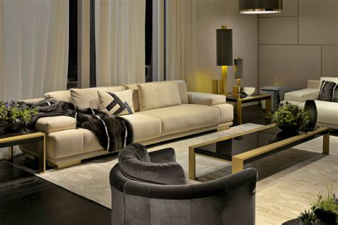 fendi casa collection by thierry lemaire2luxury2