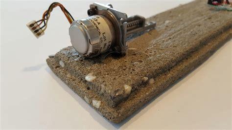 kunst aus beton kunst aus beton flow 187 dinge aus beton