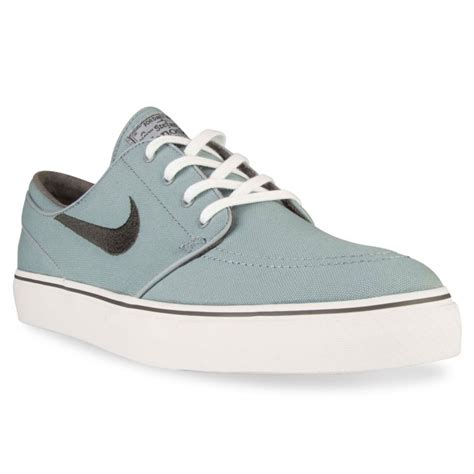 Nike Special Air 1 Dove Brown nike sb janoski dove grey anthracite hype dc
