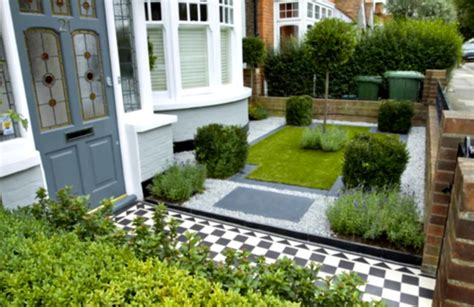 Small Gardens Landscaping Ideas Cibils Interiores Contemporary Small Garden Designs For Design Ideas Front Yard Spaces Homelk