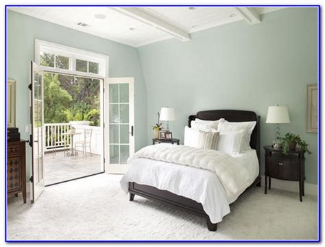 most popular bedroom paint colors popular bedroom paint colors homestartx com