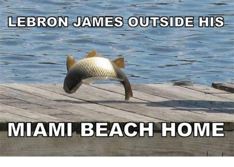 Beach Meme - funny beach memes of 2017 on me me the perfect