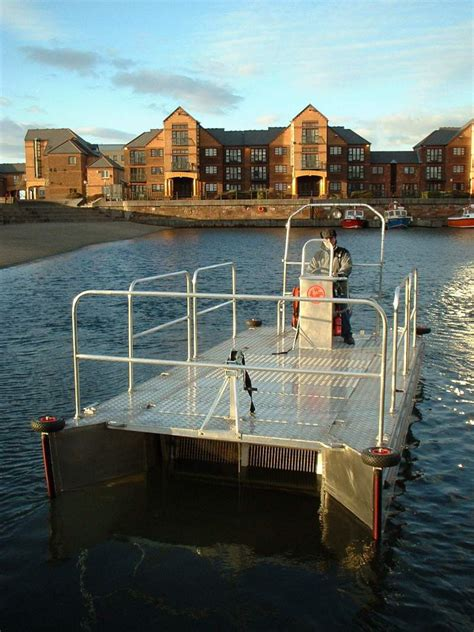 water witch boat water witch 6m buddy for sale uk water witch boats for