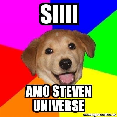 Dog Meme Generator - dog memes dog breeds picture