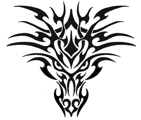 tribal motif tattoo motifs tatouages