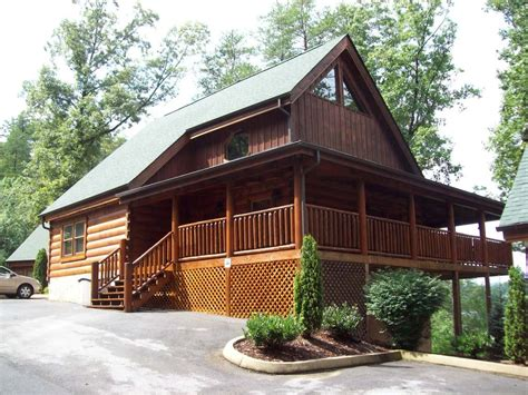 Cabins For Couples by Log Cabin For Couples And Families Vrbo