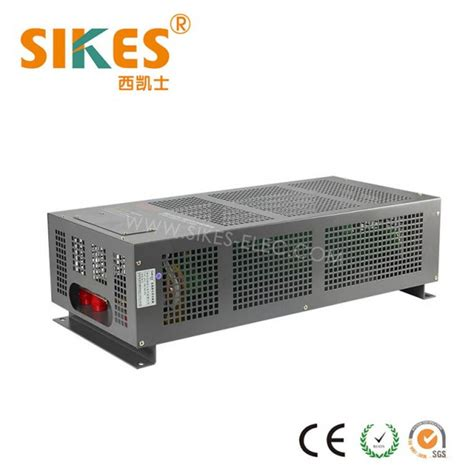 power resistor enclosure brake resistor enclosure 28 images dynamic braking resistor box 28 images ac autotech 841005