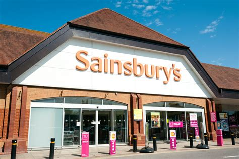 sainsburys  years day  opening times  hours