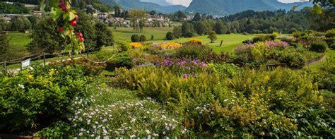 giardino d europa il giardino