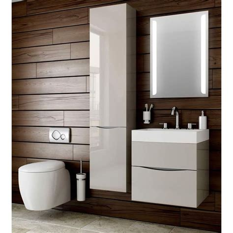 10 Best Images About Bathroom On Pinterest Contemporary Modern Bathroom Units