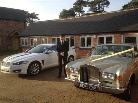 Wedding Car Coventry by Wedding Car Hire Coventry Wedding Cars Warwickshire