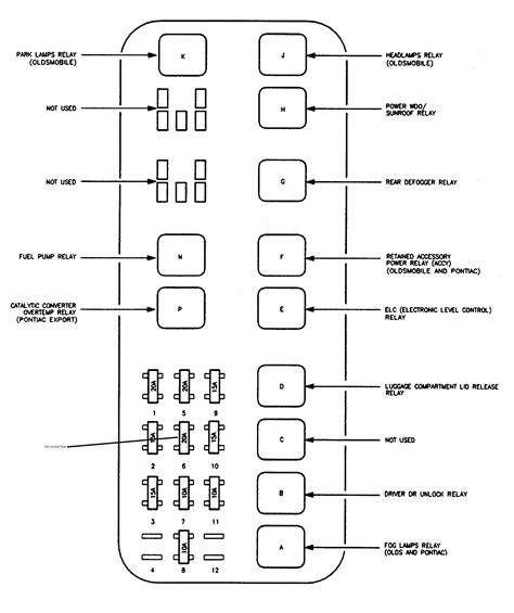 power acoustik in dash wiring diagrams imageresizertool