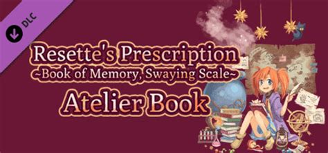 rx for hell books resette s prescription book of memory swaying scale
