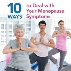 1000 ideas about menopause signs 1000 ideas about menopause signs on pinterest symptoms
